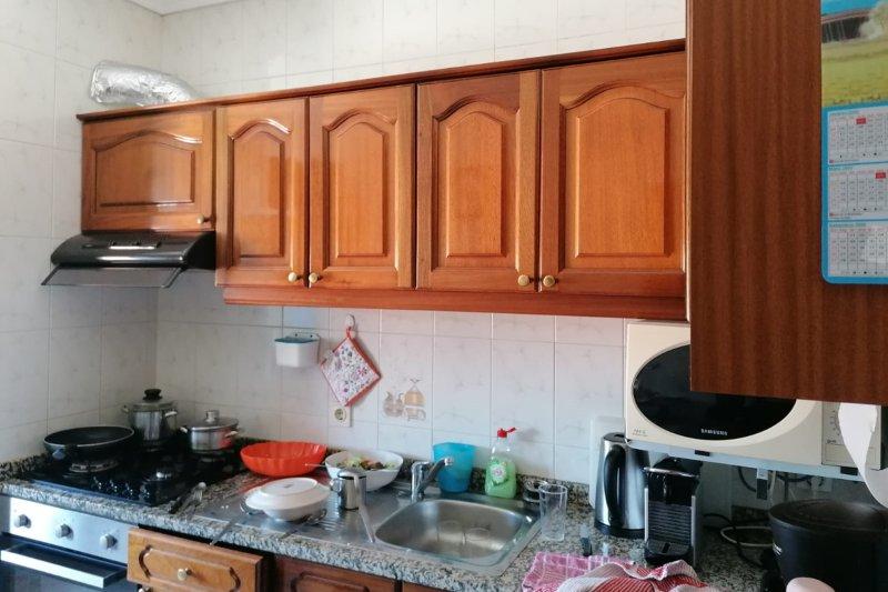 Appartement T2 de 74 m² - Grijó / Vila Nova de Gaia | BVP-TD-1015 | 16 | Bien vivre au Portugal