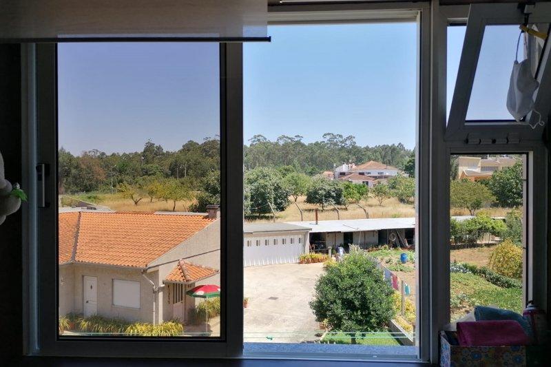 Appartement T2 de 74 m² - Grijó / Vila Nova de Gaia | BVP-TD-1015 | 17 | Bien vivre au Portugal