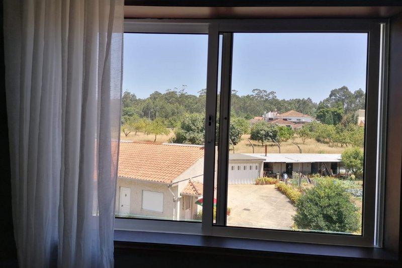 Appartement T2 de 74 m² - Grijó / Vila Nova de Gaia | BVP-TD-1015 | 18 | Bien vivre au Portugal