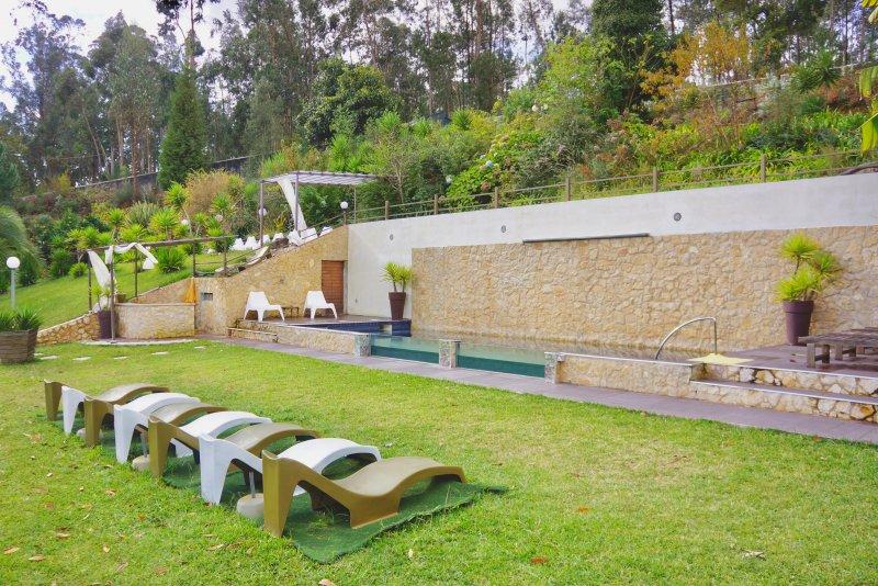 Quinta de 15 hectares - Santa Maria da Feira / Aveiro | BVP-PF-1021 | 6 | Bien vivre au Portugal