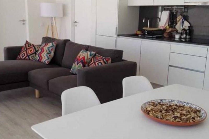 Maison T3 de 72 m² - Península de Troia / Carvalhal   BVP-FaC-1023   3   Bien vivre au Portugal