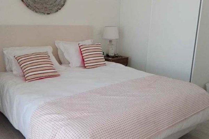 Maison T3 de 72 m² - Península de Troia / Carvalhal   BVP-FaC-1023   4   Bien vivre au Portugal