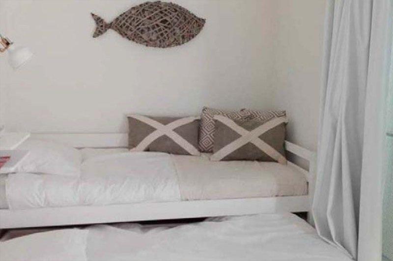 Maison T3 de 72 m² - Península de Troia / Carvalhal   BVP-FaC-1023   6   Bien vivre au Portugal