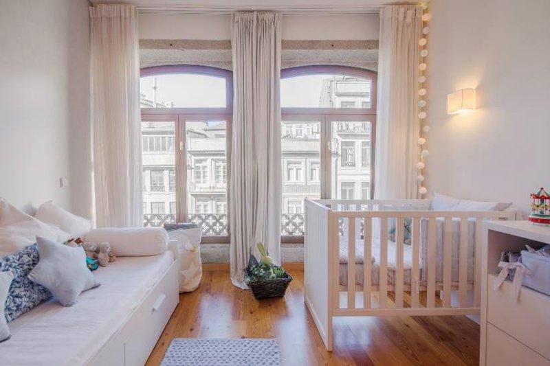 Appartement T2 de 106 m² - Centre historique Porto / Vitória   BVP-FaC-1024   6   Bien vivre au Portugal