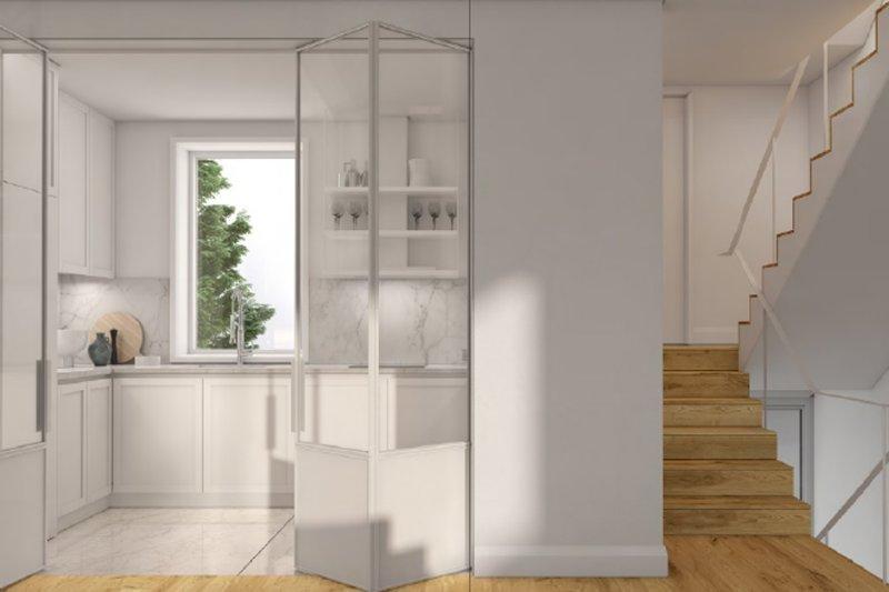 Maison T2 de 130 m² - Centre Porto / Cedofeita | BVP-FaC-1026 | 2 | Bien vivre au Portugal