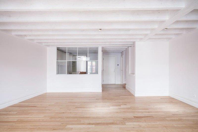 Appartement T4 Duplex de 151 m² - Centre Porto / Vitória   BVP-FaC-1027   4   Bien vivre au Portugal