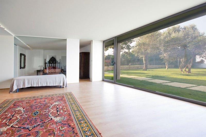 Prestigieuse villa T3 - Braga / Este (São Pedro e São Mamede)   BVP-FaC-1043   12   Bien vivre au Portugal