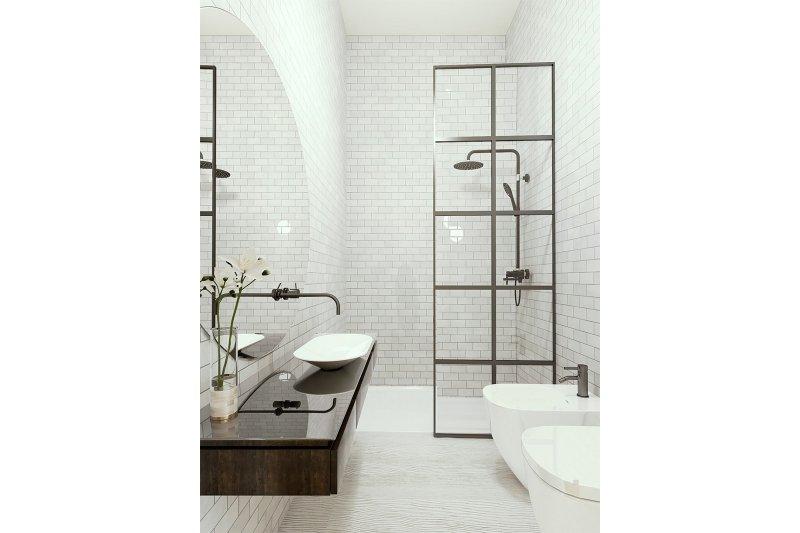 Appartement T2 de 60 m² - Lisbonne / Graça | BVP-FaC-1044 | 2 | Bien vivre au Portugal