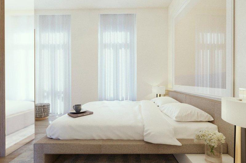 Appartement T2 de 60 m² - Lisbonne / Graça | BVP-FaC-1044 | 6 | Bien vivre au Portugal