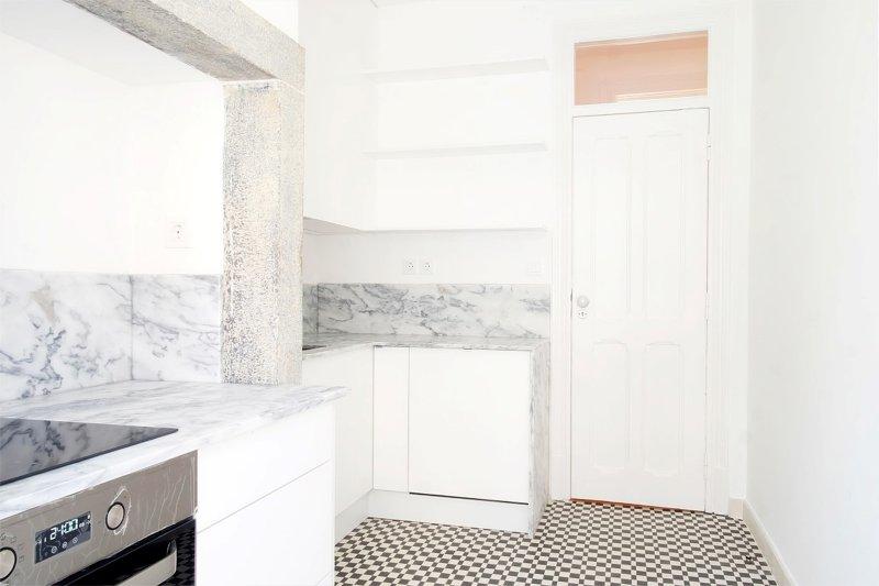 Appartement T3 de 100 m² - Lisbonne/ Anjos | BVP-FaC-1046 | 3 | Bien vivre au Portugal