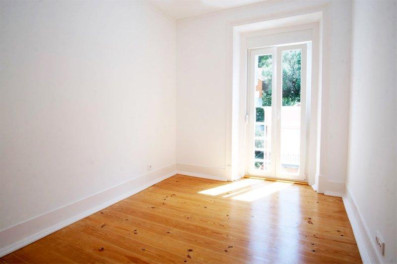 Appartement T3 de 100 m² - Lisbonne/ Anjos | BVP-FaC-1046 | 5 | Bien vivre au Portugal