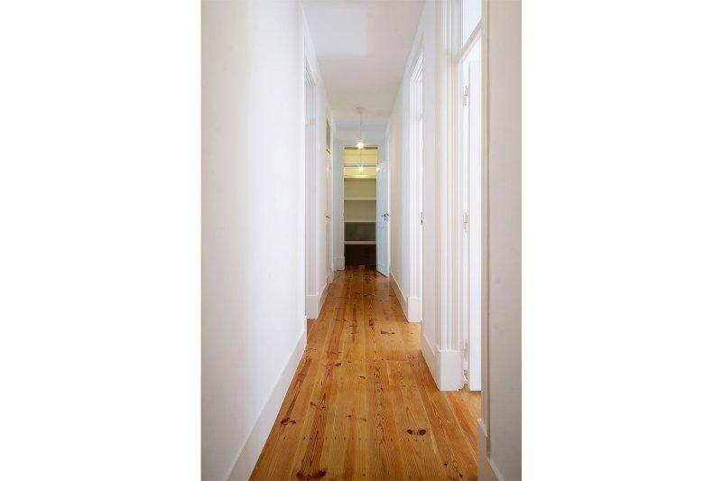 Appartement T3 de 100 m² - Lisbonne/ Anjos | BVP-FaC-1046 | 4 | Bien vivre au Portugal