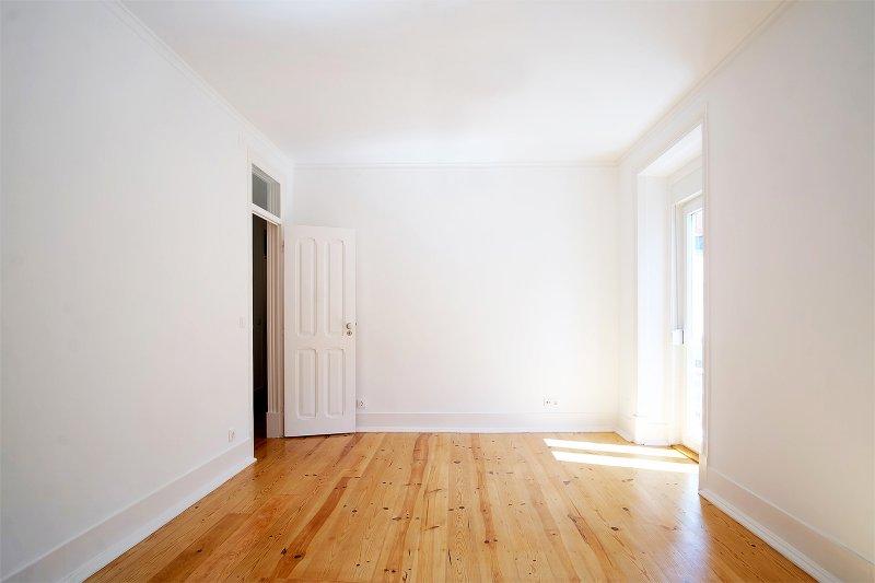 Appartement T3 de 100 m² - Lisbonne/ Anjos | BVP-FaC-1046 | 7 | Bien vivre au Portugal