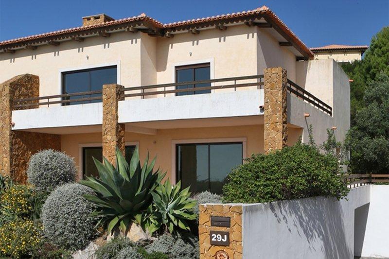 Maison T3 de 360 m² dans complexe de luxe - Cascais / Guincho | BVP-FaC-1047 | 1 | Bien vivre au Portugal