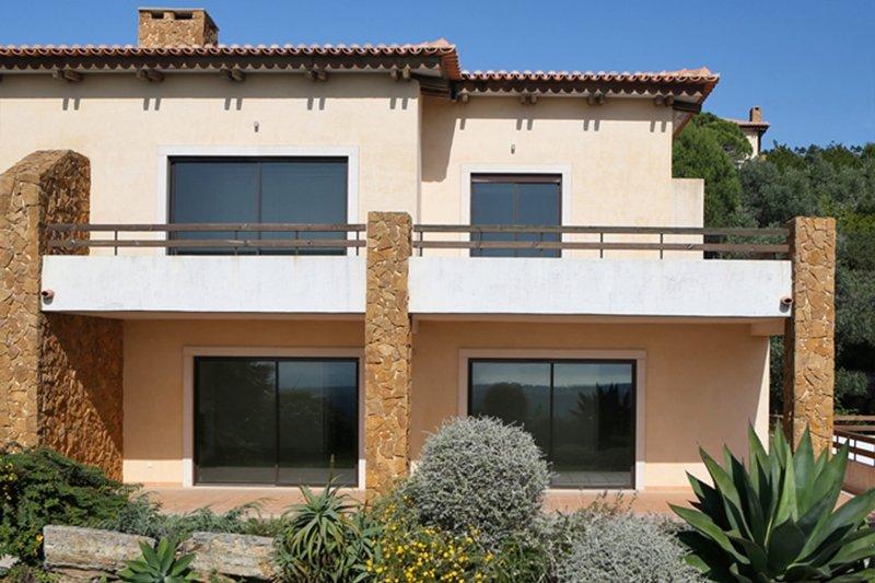 Maison T3 de 360 m² dans complexe de luxe - Cascais / Guincho | BVP-FaC-1047 | 2 | Bien vivre au Portugal