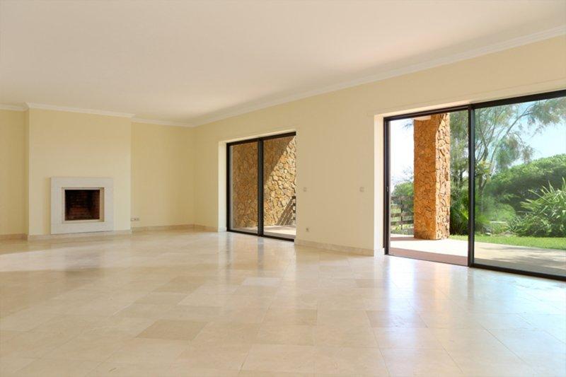 Maison T3 de 360 m² dans complexe de luxe - Cascais / Guincho | BVP-FaC-1047 | 3 | Bien vivre au Portugal