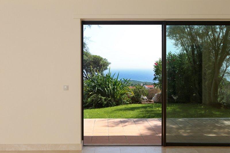 Maison T3 de 360 m² dans complexe de luxe - Cascais / Guincho | BVP-FaC-1047 | 4 | Bien vivre au Portugal