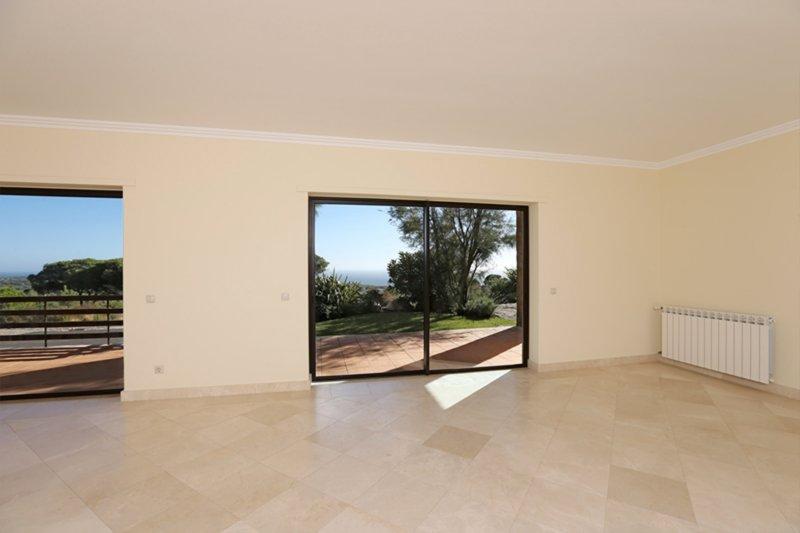 Maison T3 de 360 m² dans complexe de luxe - Cascais / Guincho | BVP-FaC-1047 | 5 | Bien vivre au Portugal