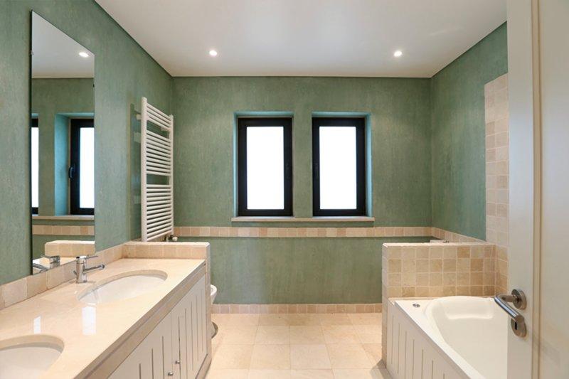 Maison T3 de 360 m² dans complexe de luxe - Cascais / Guincho | BVP-FaC-1047 | 6 | Bien vivre au Portugal