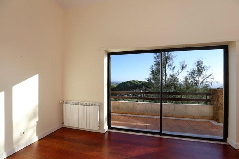 Maison T3 de 360 m² dans complexe de luxe - Cascais / Guincho | BVP-FaC-1047 | 7 | Bien vivre au Portugal