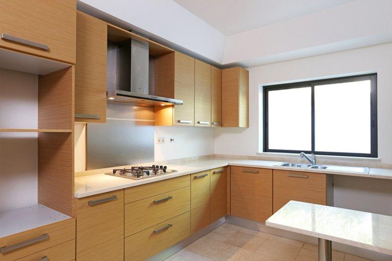 Maison T3 de 360 m² dans complexe de luxe - Cascais / Guincho | BVP-FaC-1047 | 8 | Bien vivre au Portugal