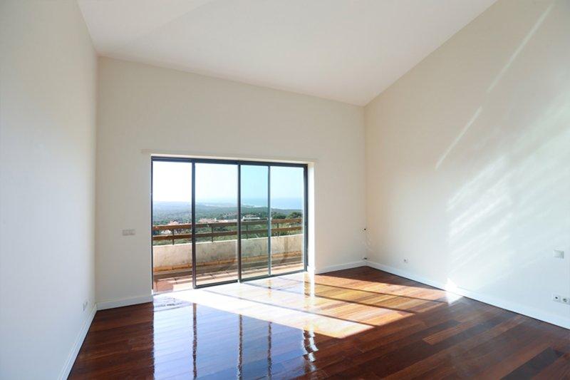 Maison T3 de 360 m² dans complexe de luxe - Cascais / Guincho | BVP-FaC-1047 | 9 | Bien vivre au Portugal