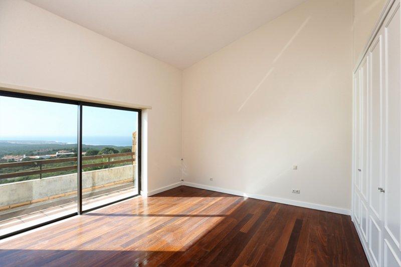 Maison T3 de 360 m² dans complexe de luxe - Cascais / Guincho | BVP-FaC-1047 | 10 | Bien vivre au Portugal