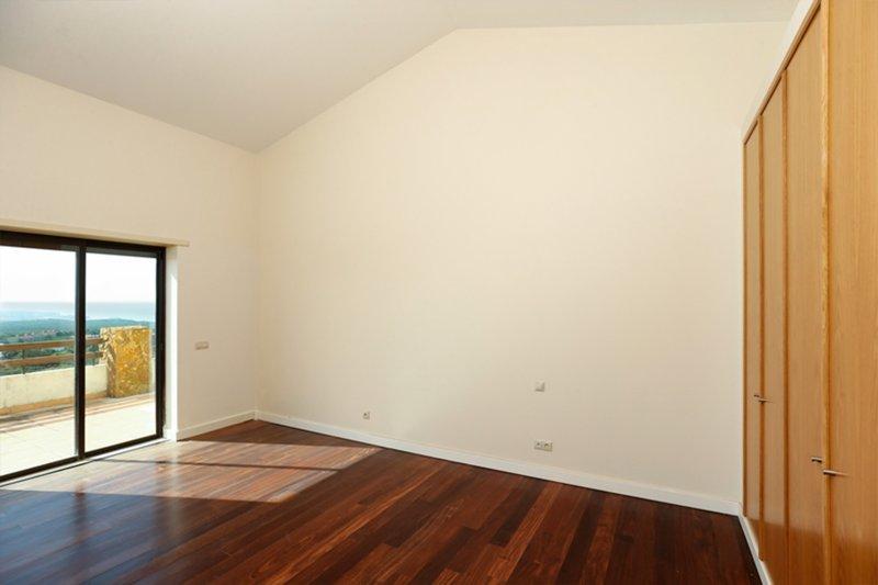 Maison T3 de 360 m² dans complexe de luxe - Cascais / Guincho | BVP-FaC-1047 | 12 | Bien vivre au Portugal