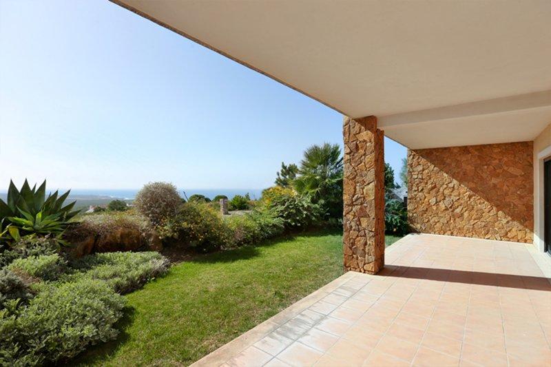 Maison T3 de 360 m² dans complexe de luxe - Cascais / Guincho | BVP-FaC-1047 | 13 | Bien vivre au Portugal