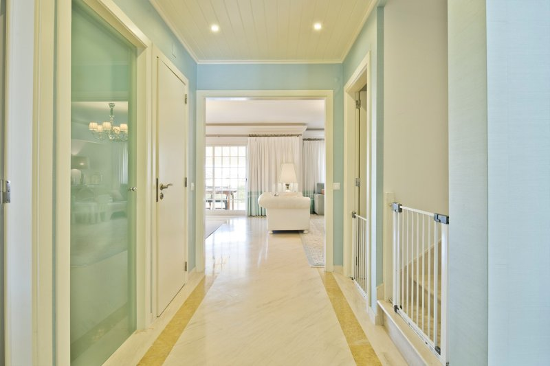 Maison T4 de 197 m² dans copropriété de luxe - Cascais / Birre | BVP-FaC-1048 | 2 | Bien vivre au Portugal