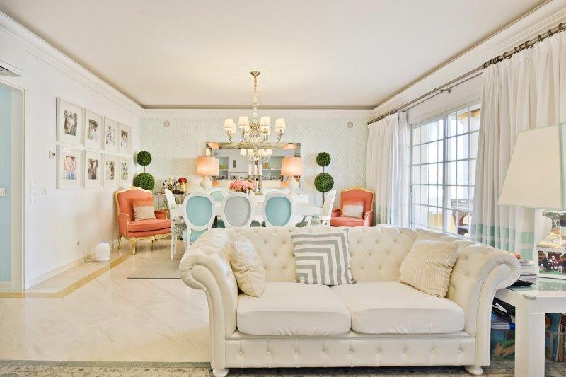 Maison T4 de 197 m² dans copropriété de luxe - Cascais / Birre | BVP-FaC-1048 | 3 | Bien vivre au Portugal