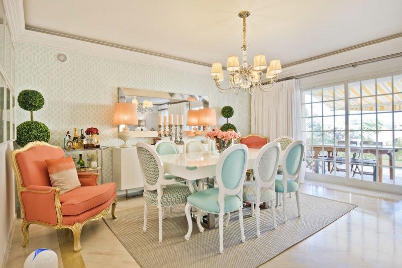 Maison T4 de 197 m² dans copropriété de luxe - Cascais / Birre | BVP-FaC-1048 | 4 | Bien vivre au Portugal