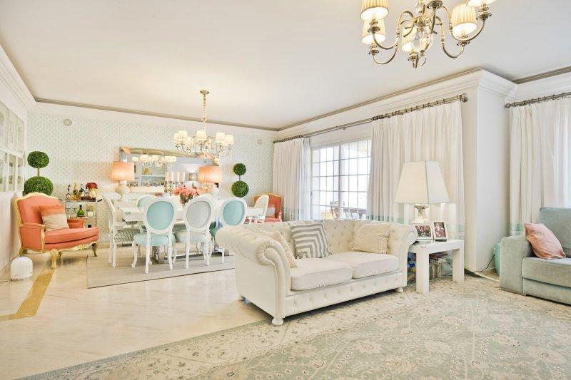 Maison T4 de 197 m² dans copropriété de luxe - Cascais / Birre | BVP-FaC-1048 | 5 | Bien vivre au Portugal