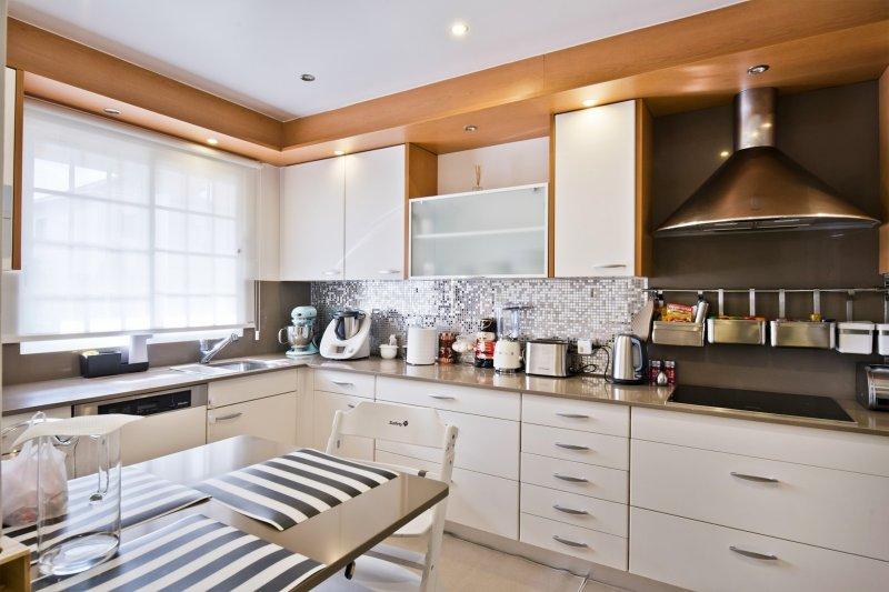Maison T4 de 197 m² dans copropriété de luxe - Cascais / Birre | BVP-FaC-1048 | 6 | Bien vivre au Portugal