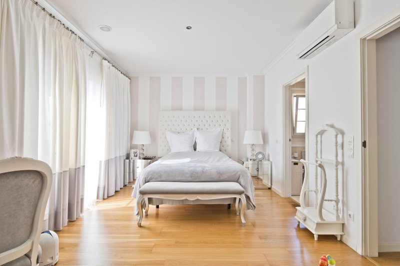 Maison T4 de 197 m² dans copropriété de luxe - Cascais / Birre | BVP-FaC-1048 | 7 | Bien vivre au Portugal