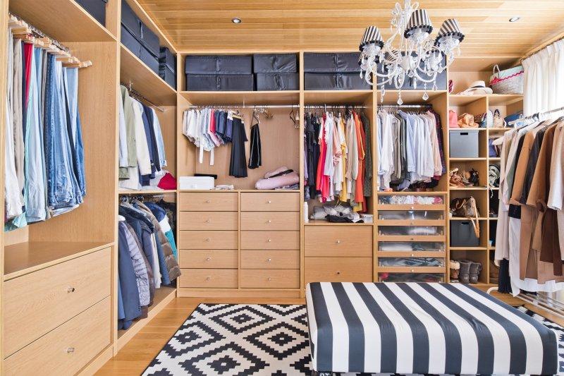 Maison T4 de 197 m² dans copropriété de luxe - Cascais / Birre | BVP-FaC-1048 | 8 | Bien vivre au Portugal