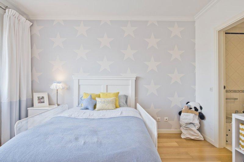 Maison T4 de 197 m² dans copropriété de luxe - Cascais / Birre | BVP-FaC-1048 | 9 | Bien vivre au Portugal