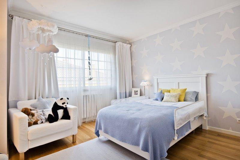 Maison T4 de 197 m² dans copropriété de luxe - Cascais / Birre | BVP-FaC-1048 | 10 | Bien vivre au Portugal