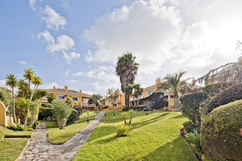 Maison T4 de 197 m² dans copropriété de luxe - Cascais / Birre | BVP-FaC-1048 | 12 | Bien vivre au Portugal