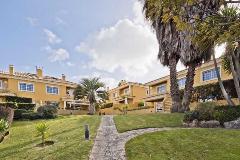 Maison T4 de 197 m² dans copropriété de luxe - Cascais / Birre | BVP-FaC-1048 | 13 | Bien vivre au Portugal