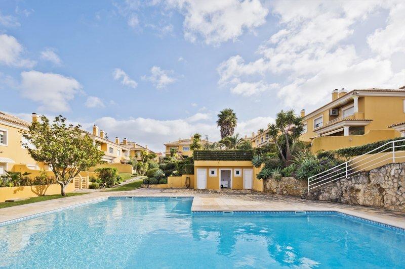Maison T4 de 197 m² dans copropriété de luxe - Cascais / Birre | BVP-FaC-1048 | 14 | Bien vivre au Portugal