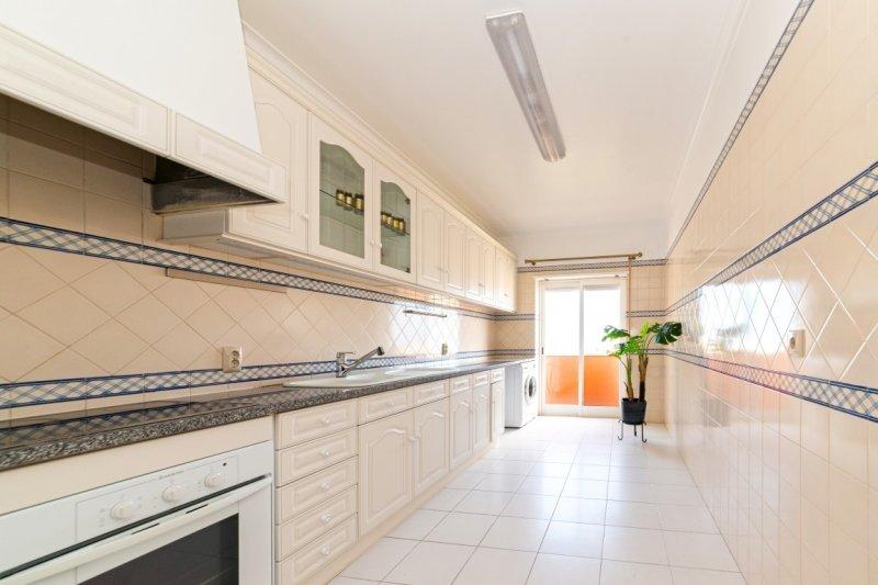 Appartement T4 en penthouse de 190 m² - Cascais e Estoril | BVP-FaC-1050 | 3 | Bien vivre au Portugal