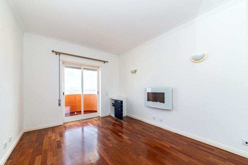 Appartement T4 en penthouse de 190 m² - Cascais e Estoril | BVP-FaC-1050 | 4 | Bien vivre au Portugal
