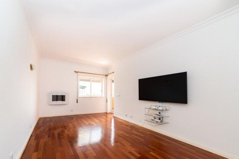 Appartement T4 en penthouse de 190 m² - Cascais e Estoril | BVP-FaC-1050 | 5 | Bien vivre au Portugal