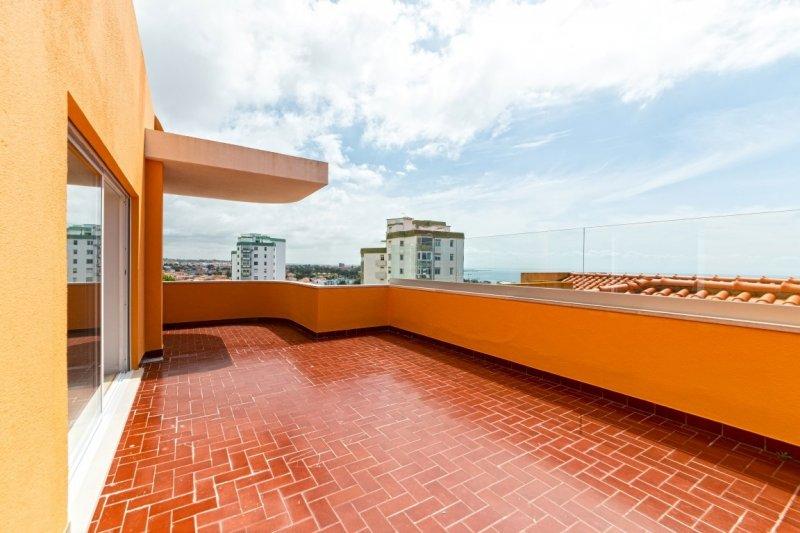 Appartement T4 en penthouse de 190 m² - Cascais e Estoril | BVP-FaC-1050 | 6 | Bien vivre au Portugal
