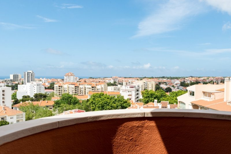Appartement T4 en penthouse de 190 m² - Cascais e Estoril | BVP-FaC-1050 | 7 | Bien vivre au Portugal
