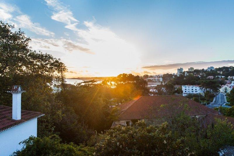 Maison de 165 m² - Cascais / Oeiras | BVP-FaC-1051 | 1 | Bien vivre au Portugal