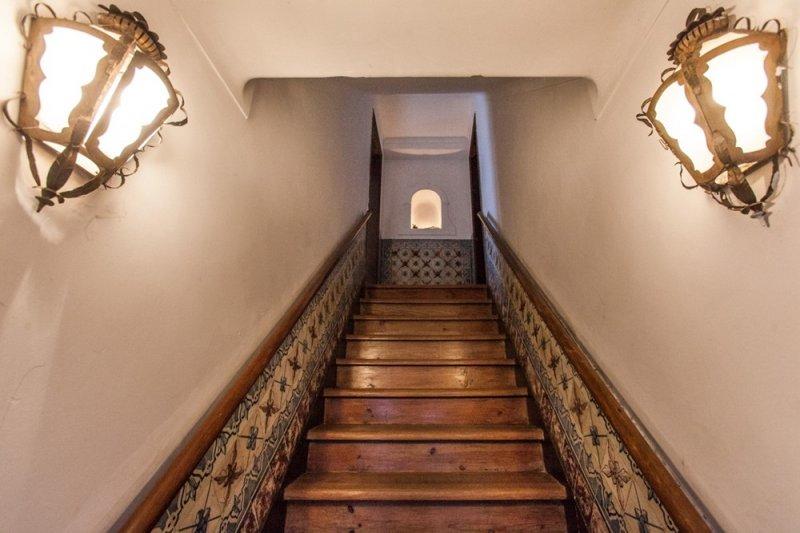 Maison de 165 m² - Cascais / Oeiras | BVP-FaC-1051 | 2 | Bien vivre au Portugal