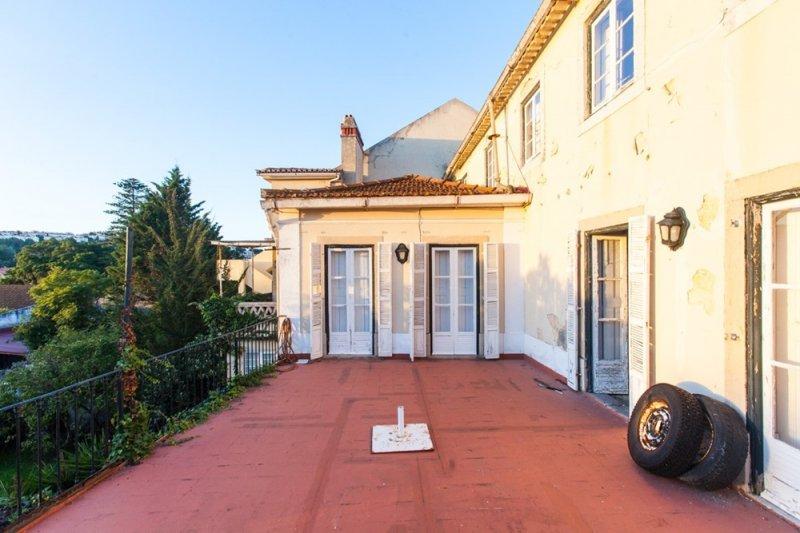 Maison de 165 m² - Cascais / Oeiras | BVP-FaC-1051 | 3 | Bien vivre au Portugal
