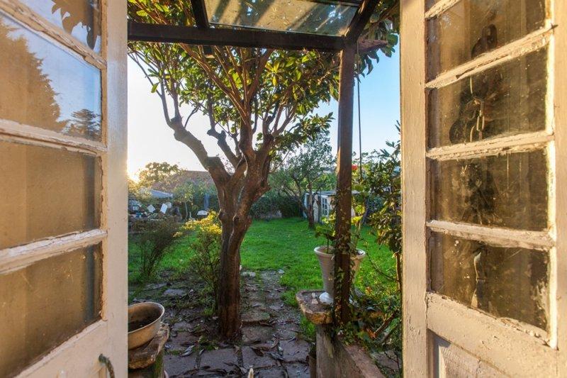 Maison de 165 m² - Cascais / Oeiras | BVP-FaC-1051 | 4 | Bien vivre au Portugal